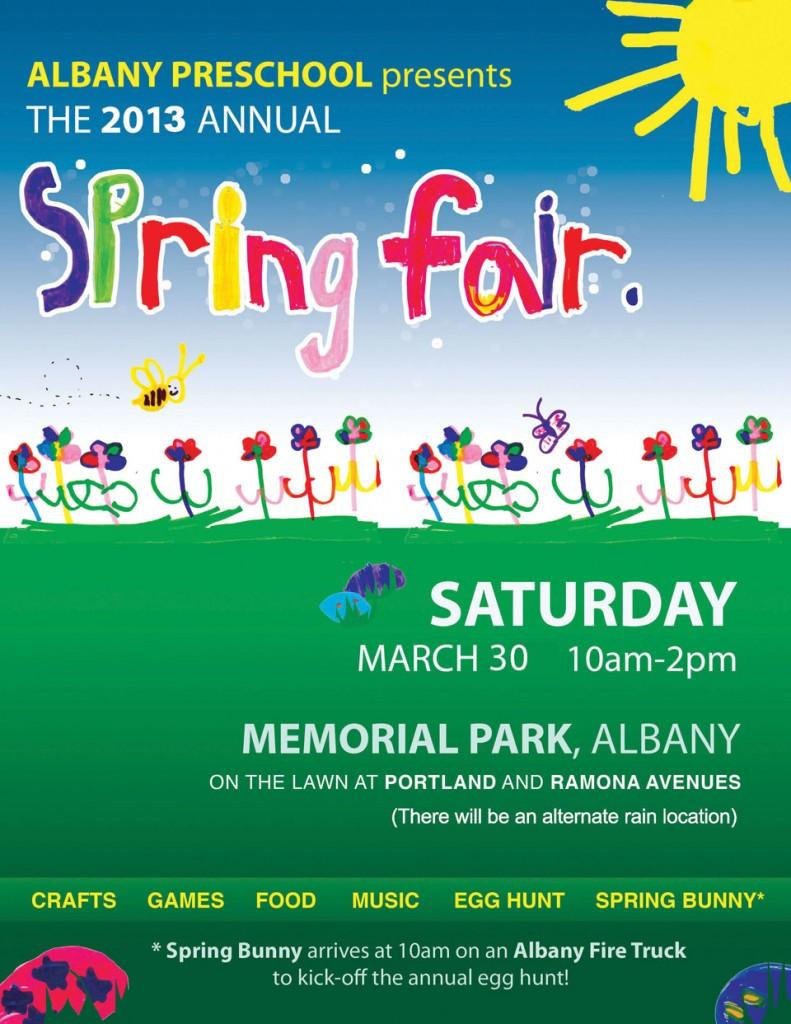 Spring_Fair_2013_APS960