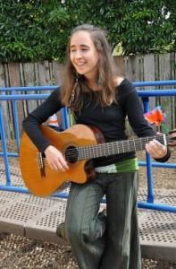 Melita Silberstein