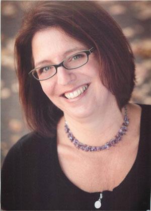 Nancy Martling, Executive Director, AM & PM Teacher