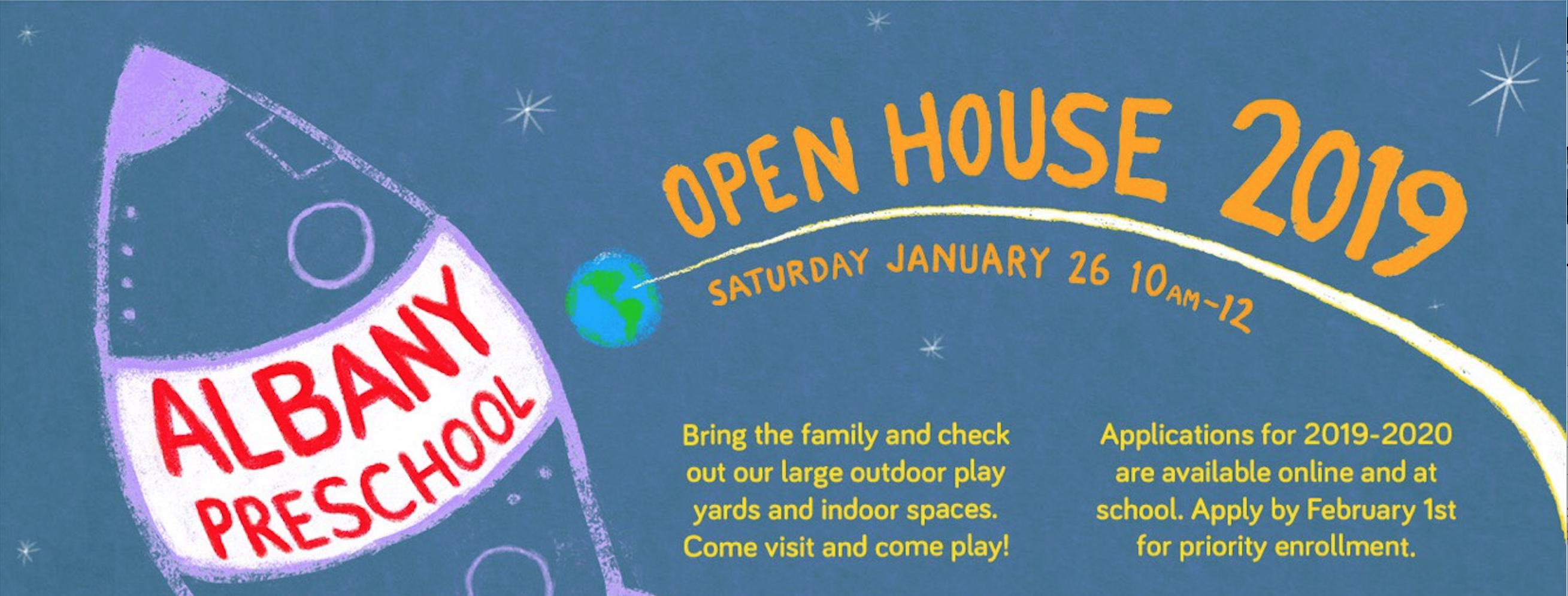 Open_House_2019