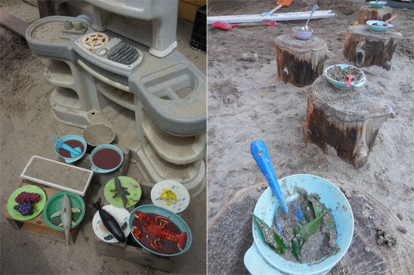 Mud Kitchen4