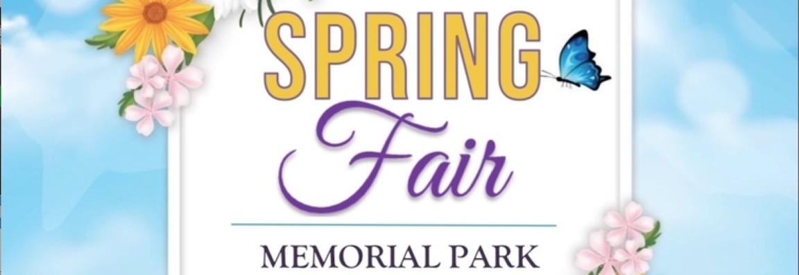 spring_fair_location